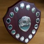 Robert Farren Memorial Shield