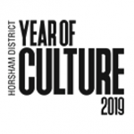 "Horsham Year of Culture 2019: ""Horsham District Heritage in 100 Objects"""