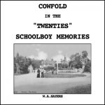Cowfold in the Twenties – Schoolboy Memories